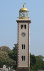 Colombo, Light House Clock Tower