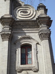 Beijing, Nantang Church