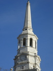Philadelphia, Christ Church