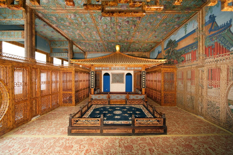 chn_juanqin_postrest_theater_room_palace_museum_2008.jpg