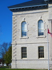 Napanee, Lennox & Addington County Courthouse