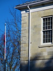 Picton, District Courthouse